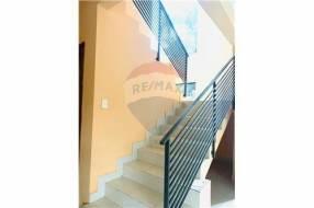 Duplex en condominio cerrado en Villa Aurelia